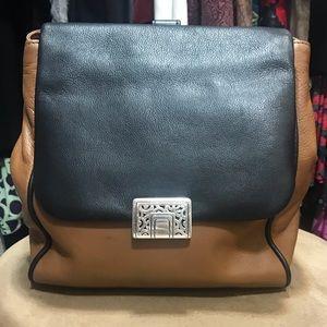 Brighton backpack handbag